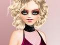 Taylor Momsen Dressup | Dress up games | Games for Girls | Monster High Games | Makeover games