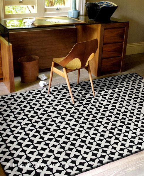 Looking For Black Rugs To Match Your Home Decor Find The Perfect Ones Now At Warehouse