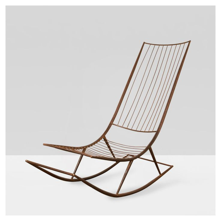 1067 best product design | chair images on pinterest | chairs