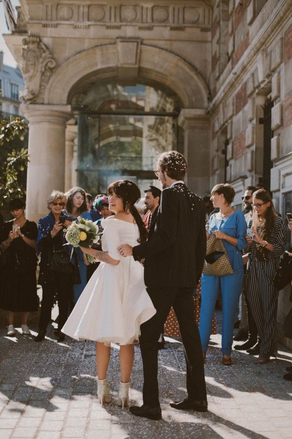 http://www.unbeaujour.fr/blog-mariage/un-beau-jour-lisa-thomas-ceremonie-civile/