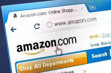 How to Save at Amazon.com