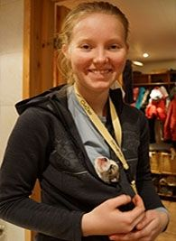 Puppy Challenge | Hetta Huskies - Dog Sledding Finland | Mushing Finland | Husky Safari Lapland Scandinavia