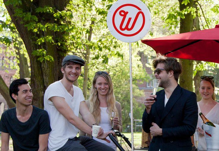 http://www.psfk.com/2015/02/wheelys-coffee-on-wheels-franchise-starbucks-coffee.html