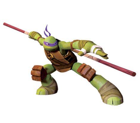 Teenage Mutant Ninja Turtles Toys | Ninja Turtle Figures | Playmates Toys, Inc.