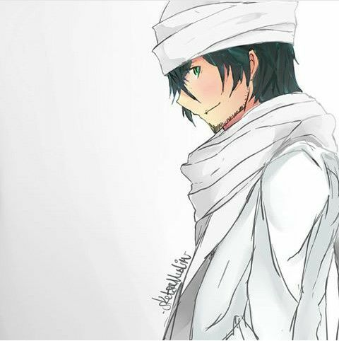 Anime Dalam Islam 56 Best Images About Muslim Muslimah On