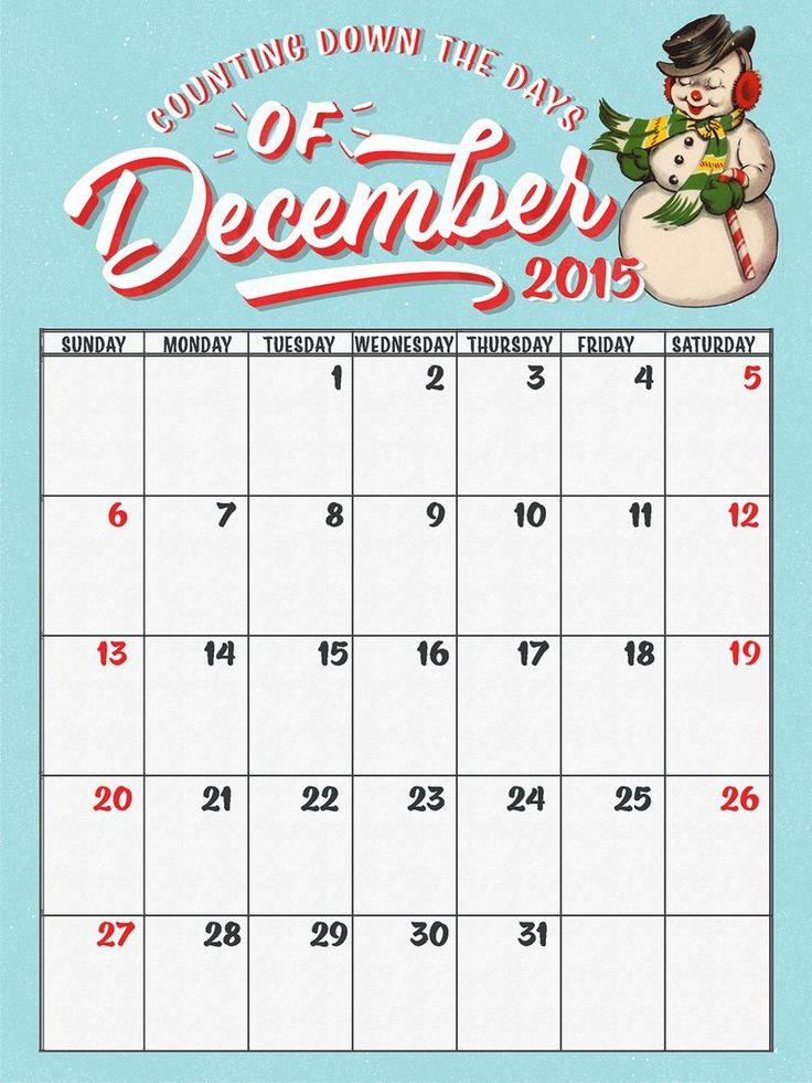 170 best December daily images on Pinterest December daily