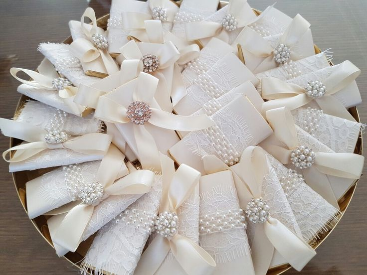 Bridal/Wedding Chocolates