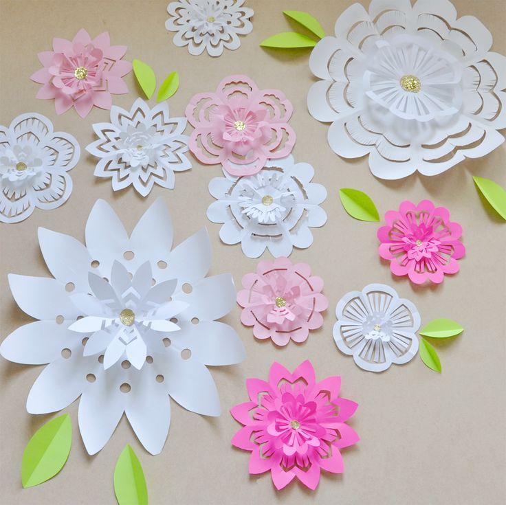 Картинки годовщиной, цветы из бумаги для декора открыток своими руками