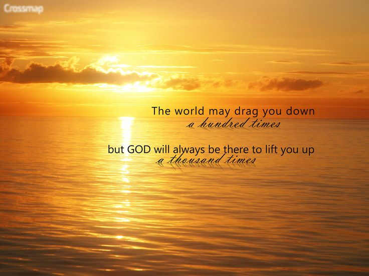 most beautiful christian quotes and images Yahoo Search