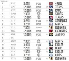 miami dolphins schedule 2014 - Google Search