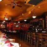 The Best Old-School Italian Restaurants in Chicago