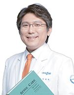 Dr. Lim Jae-Hyun  #SpineSurgeon   Seoul, #SouthKorea