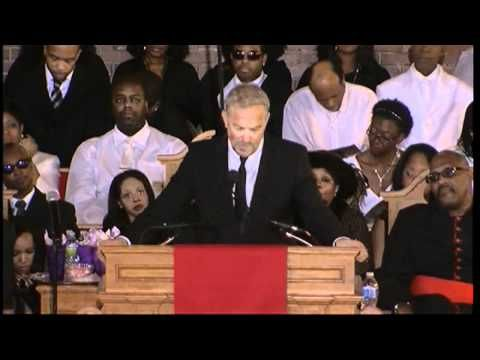 Watch Kevin Costner's eulogy at Whitney Houston's funeral    http://www.tampabay.com/blogs/80s/content/watch-kevin-costners-eulogy-whitney-houstons-funeral