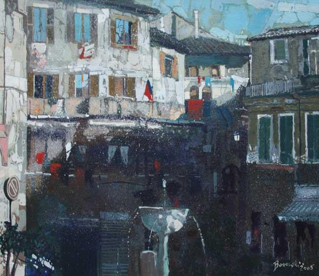 Andrzej+Borowski+_paintings_artodyssey+(11).jpg (650×563)