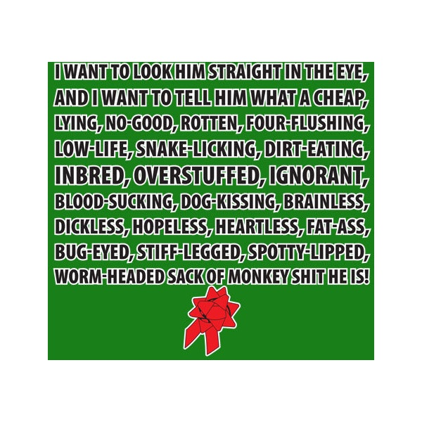 Funny Christmas Party Quotes And Sayings: Best 25+ Funny Vacation Quotes Ideas On Pinterest
