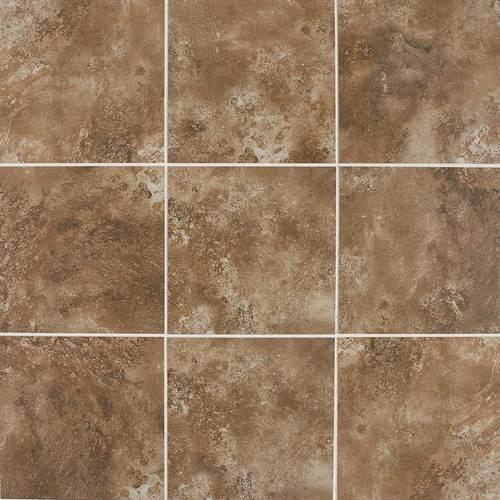 Bathroom Floor Tile Menards : Mohawk fantesca floor or wall porcelain tile at