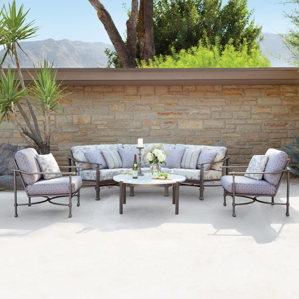 Garden Furniture Houston 30 best highlights: 2015 collections images on pinterest | brown