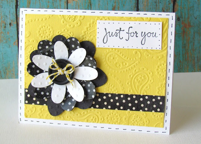 96 best scrapbooking images on pinterest scrapbook layouts smash tape flower card m4hsunfo Images