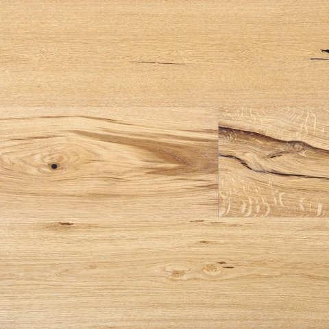 Casabella Hardwood Baroque Oil Finished, Distressed Oak Flooring In Forli