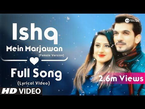 Pin By Miro Meshmesh On Desktop In 2020 Songs Movie Songs Mp3 Song