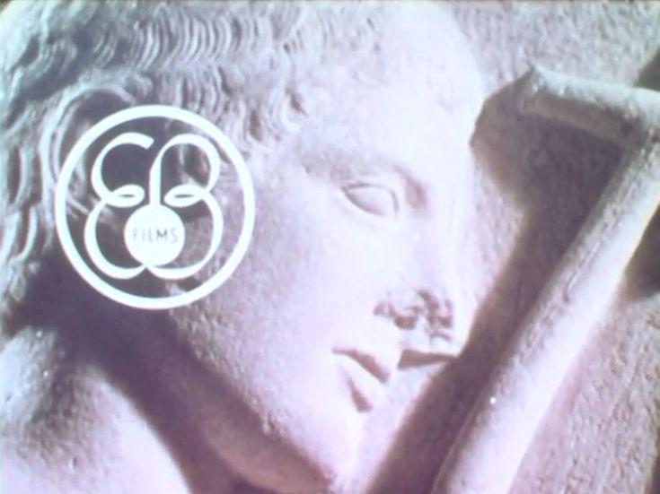 Greek Lyric Poetry (1962)