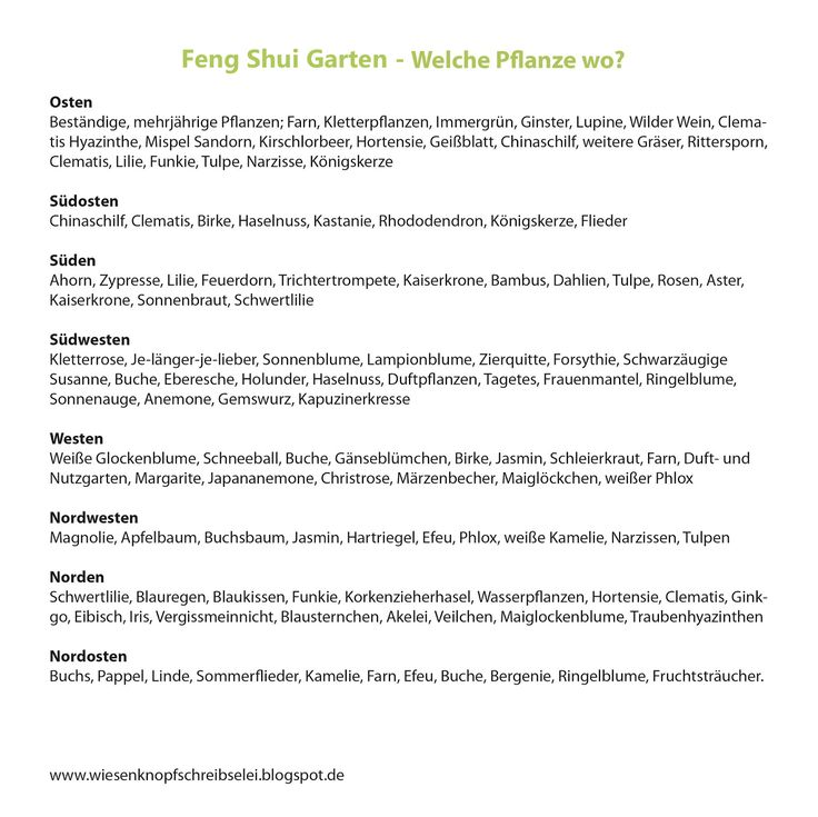 1000+ ideas about feng shui garten on pinterest | landschafts, Garten Ideen