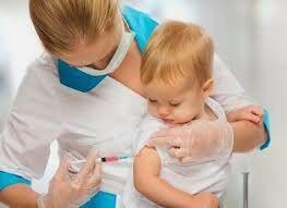 MAMO WIESZ ...?: Szczepienie przeciw rotawirusom