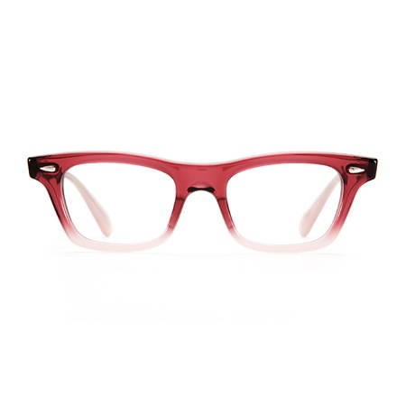 Ray-Ban,  Modell: 5281,  Pris: 1590 kr