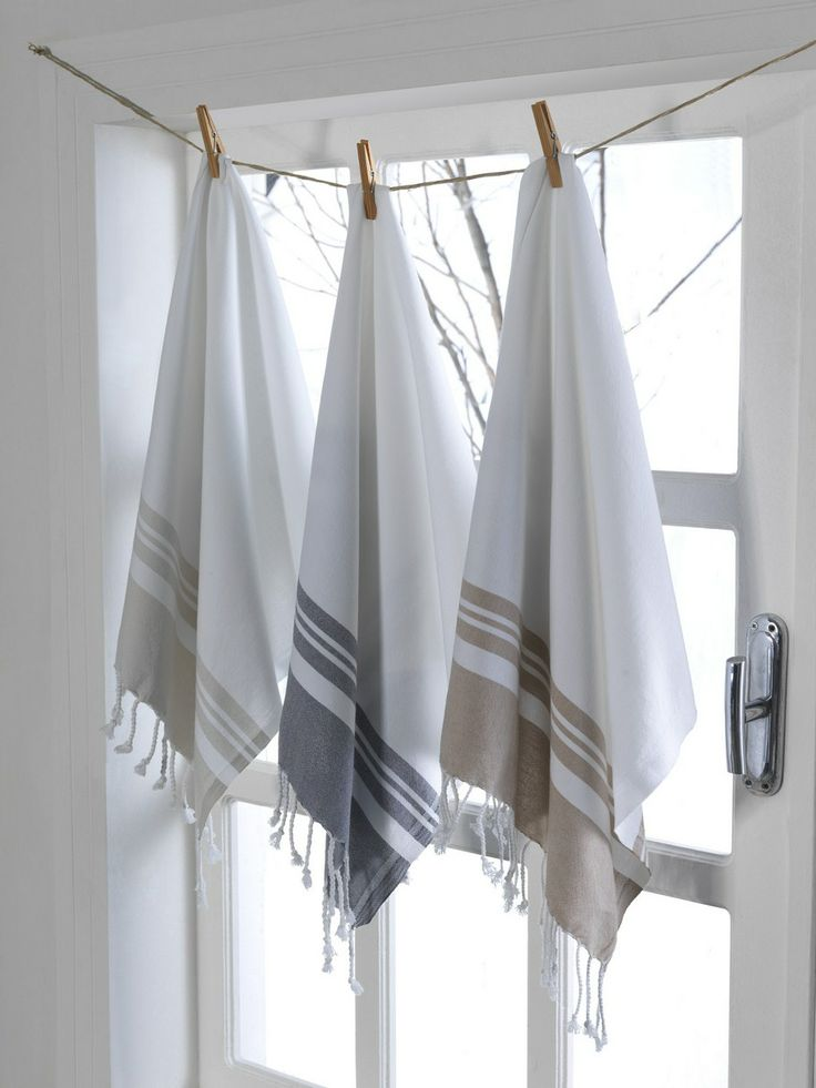 Best Peshtemal Images On Pinterest Towels Turkish Towels And - Turkish cotton bath towels for small bathroom ideas