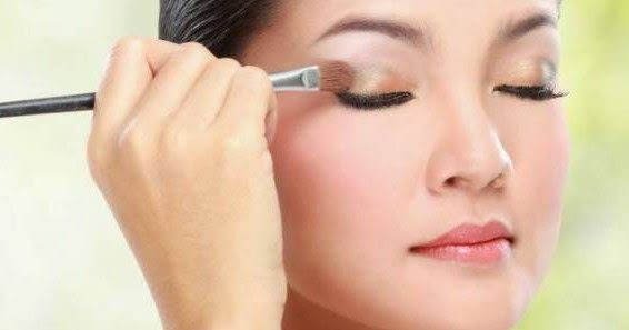 5 Rempah yang Berkhasiat untuk Merawat Kulit Cantik Anda