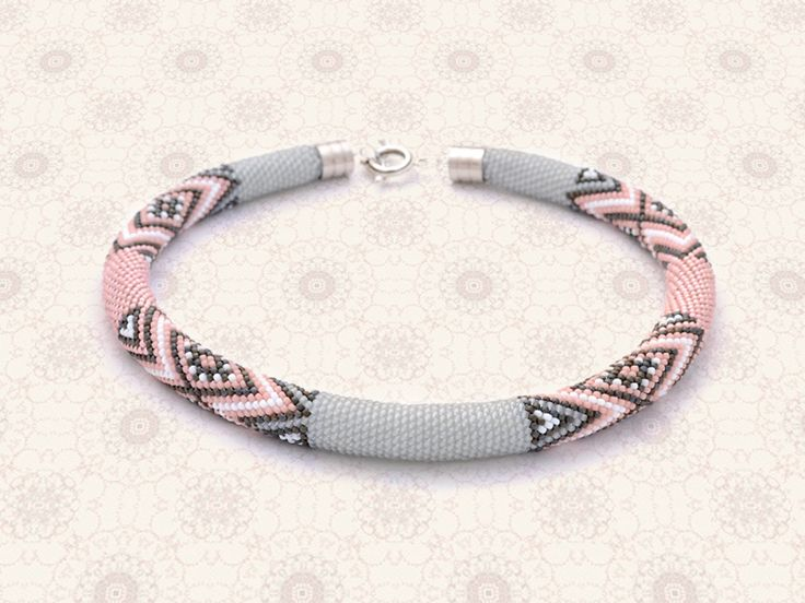 necklace_rosalin8