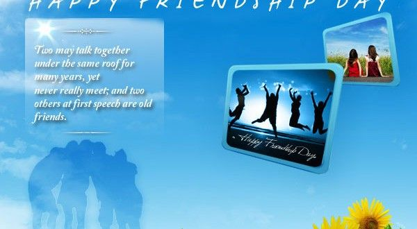 Friendship Day messages,Friendship Day SMS in Hindi, Friendship Day SMS in Telugu, Friendship Day SMS in Tamil, Friendship Day SMS in Kannada, Friendship Day SMS in Marathi, Friendship Day Messages in Hindi, Friendship Day Greeting cards 2014, Friendship Day gif greetingsHappy Friendship day 2014 SMS,Wallpapers,Greeting Gifts