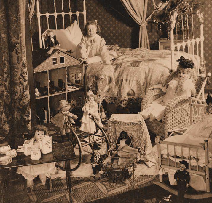 тайны старинных фотографий называется фотоплан