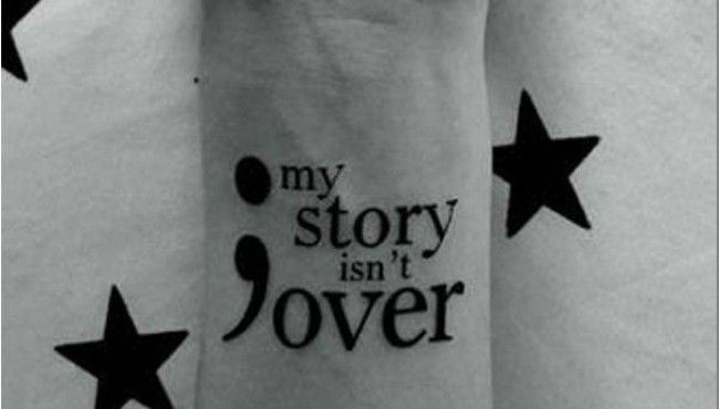 http://www.buzzleaks.com/pooja/mind-blowing-ideas-about-semicolon-tattoos-designs