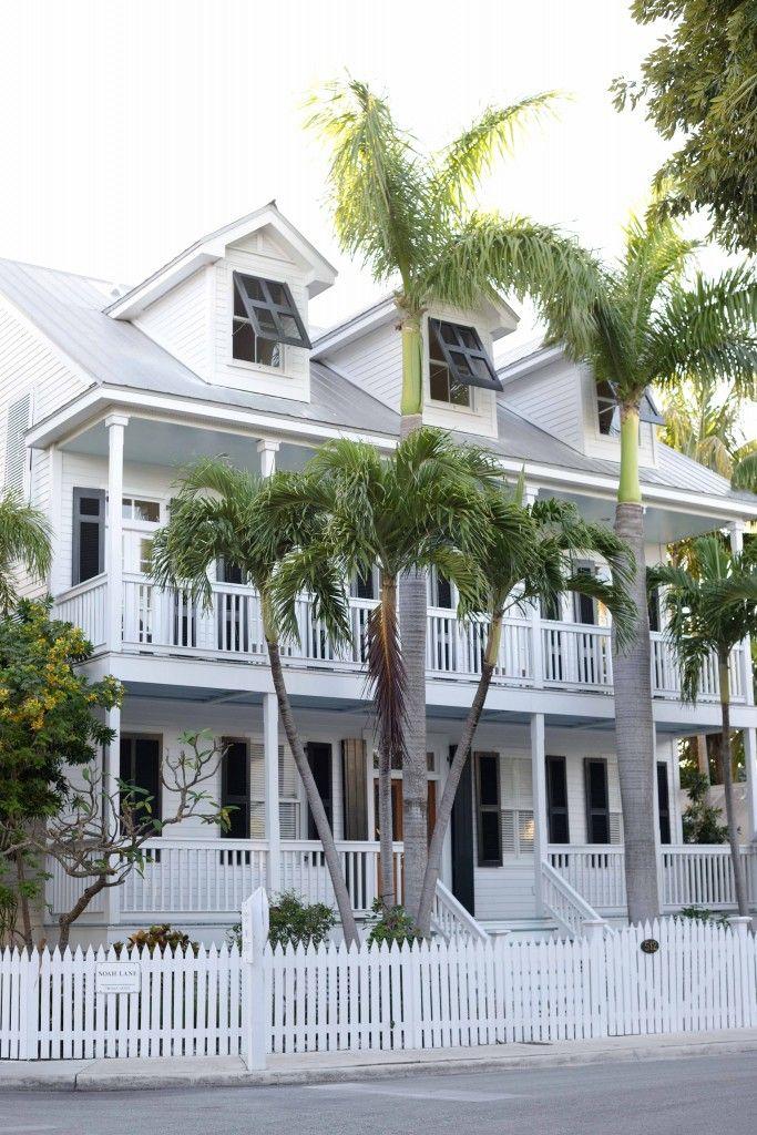 Key West                                                                                                                                                                                 More