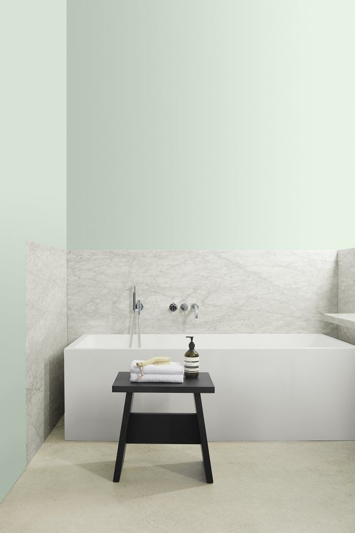 David Chipperfield Architects – Fayland product family