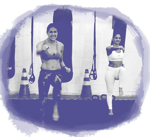 Treino Online ! Sucesso clique na imagem e saiba tudo ! #workout #fitness