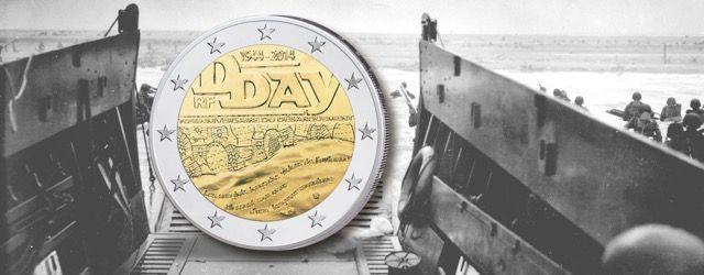 6. Juni 1944 - D-Day