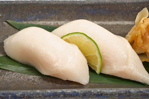 White Tuna Explained (Escolar vs. Albacore) - I have been trying to figure out the best way to order my sushi. Ultimately, I think I need to learn my order in Japanese, lol.