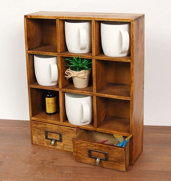 Дешевые Шкафы для гостиной , покупайте качественные   непосредственно у китайских поставщиков  .