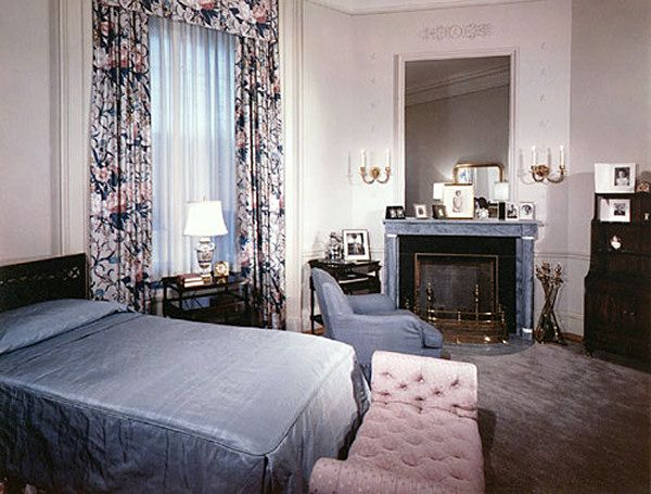 Best 177 Best Images About 1950S Bedroom On Pinterest 1950S 640 x 480