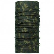 Мультибандана Original Buff Green Hunt 105590
