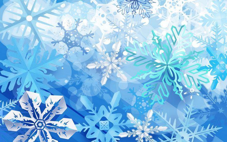 frozen window - Google-haku