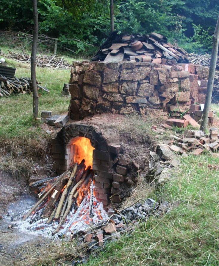 Fire Clays Fired : Images about clay on pinterest precious metal
