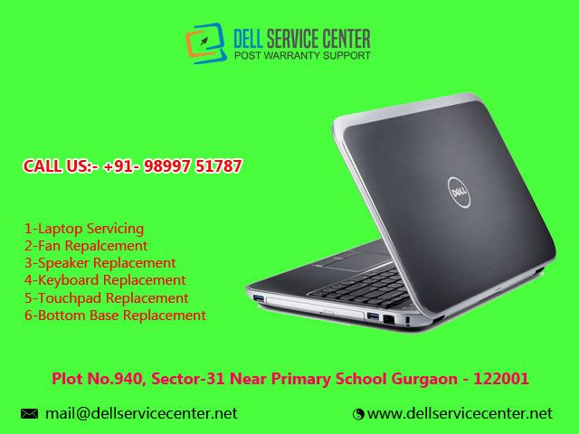 The Dell laptop computers are made in unique and fashionable forms, the Dell Service center metal bodies' which range from brilliant colors pink, silver to blue and plastic black systems all are unique piece. The dell laptop computers are truly developed as per the need like a Dell Vostro comes to the business use and its settings is made accordingly.