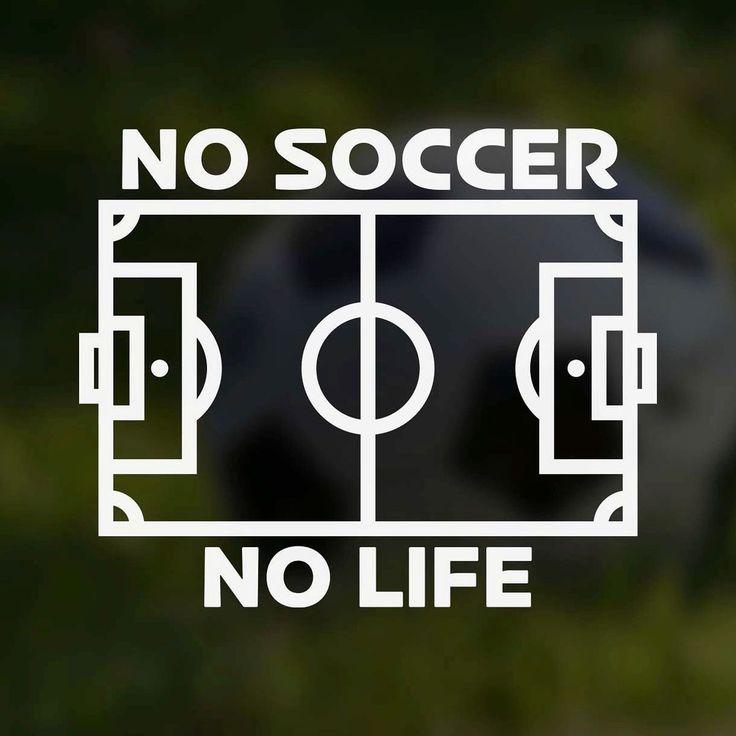 Ququ Works On Instagram ノーライフスポーツシリーズのサッカーバージョンです ピッチをデザインしてみました カッティングステッカー 簡単カスタム 自作 オリジナル カッティングマシン 車 バイク スノーボード ドラレコ サッカー フットボール
