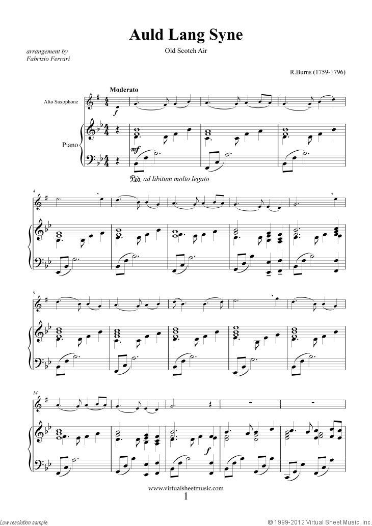 Lyric same old lang syne lyrics : Best 25+ Auld lang syne lyrics ideas on Pinterest | Auld lang syne ...