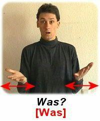 """DGS - """"Was?"""" http://www.visuelles-denken.de/Schnupperkurs"""