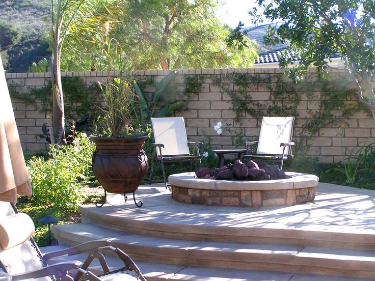 108 best pool ideas images on pinterest | patio ideas, backyard ... - Patio Pool Ideas