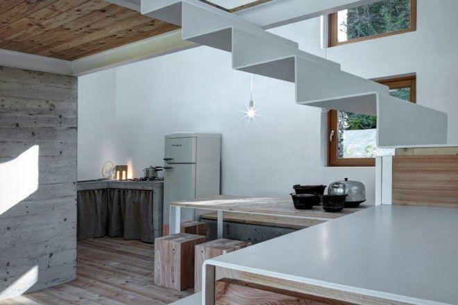 Oltre 1000 idee su arredamento baita di montagna su for Rustico un telaio cabina